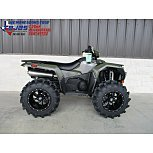 2019 Suzuki KingQuad 750 for sale 200769756