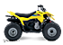 2019 Suzuki QuadSport Z90 for sale 200663268