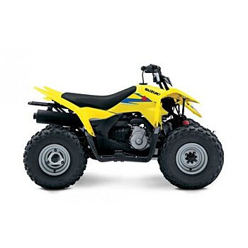 2019 Suzuki QuadSport Z90 for sale 200719680