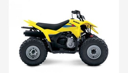 2019 Suzuki QuadSport Z90 for sale 200848421