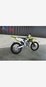 2019 Suzuki RM-Z250 for sale 200878010