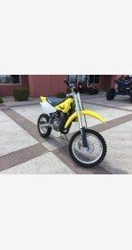 2019 Suzuki RM85 for sale 200672888