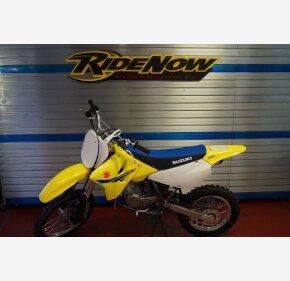 2019 Suzuki RM85 for sale 200685047