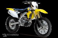 2019 Suzuki RMX450Z for sale 200662069