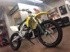 2019 Suzuki RMX450Z for sale 201156484