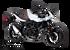2019 Suzuki SV650 for sale 200649195