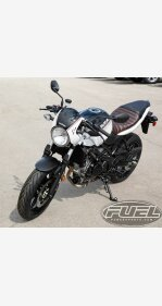 2019 Suzuki SV650 for sale 200871385
