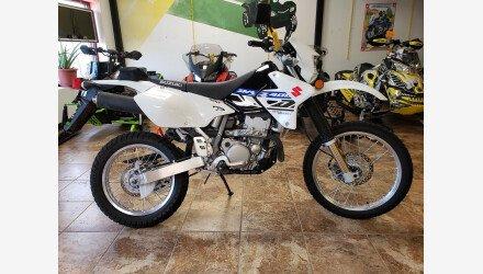 2019 Suzuki SV650 for sale 200975086