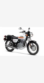 2019 Suzuki TU250 for sale 200735580