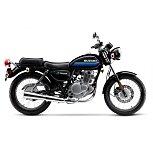 2019 Suzuki TU250 for sale 200735590