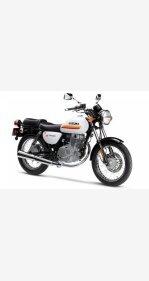 2019 Suzuki TU250 for sale 200737448
