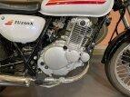 2019 Suzuki TU250X for sale 201174205