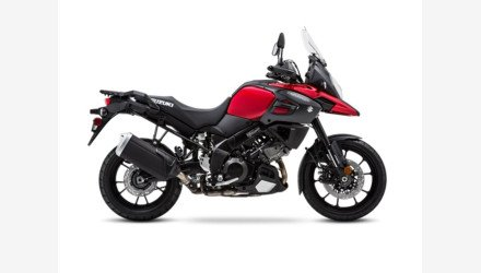 2019 Suzuki V-Strom 1000 for sale 200686950