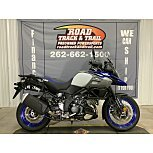 2019 Suzuki V-Strom 1000 for sale 201074801