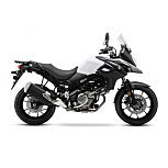 2019 Suzuki V-Strom 650 for sale 200776638
