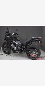 2019 Suzuki V-Strom 650 for sale 200799779