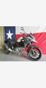 2019 Suzuki V-Strom 650 for sale 200936381