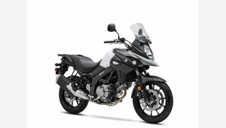 2019 Suzuki V-Strom 650 for sale 200937414