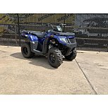 2019 Textron Off Road Alterra 300 for sale 200641023