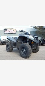 2019 Textron Off Road Alterra 570 for sale 200655915