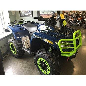 2019 Textron Off Road Alterra 700 for sale 200632141