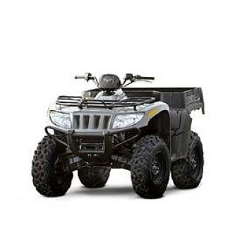 2019 Textron Off Road Alterra 700 for sale 200678330