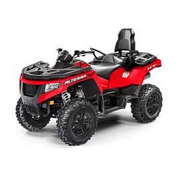 2019 Textron Off Road Alterra 700 for sale 200684909