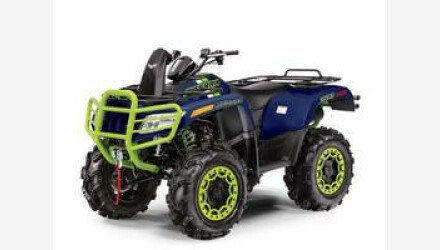 2019 Textron Off Road Alterra 700 for sale 200684923