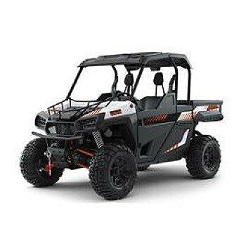 2019 Textron Off Road Havoc X for sale 200681879
