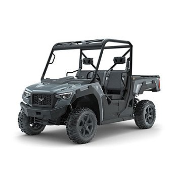 2019 Textron Off Road Prowler 800 for sale 200592579