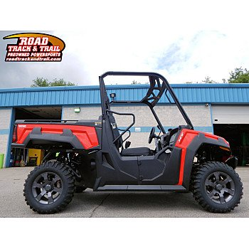 2019 Textron Off Road Prowler 800 for sale 200605818