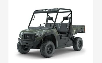 2019 Textron Off Road Prowler 800 for sale 200613326