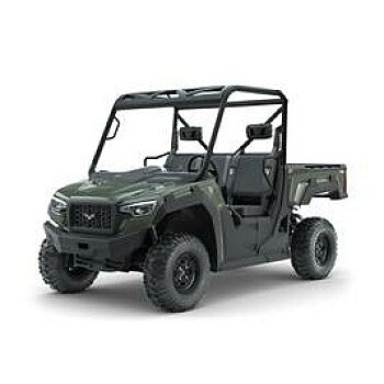 2019 Textron Off Road Prowler 800 for sale 200681296