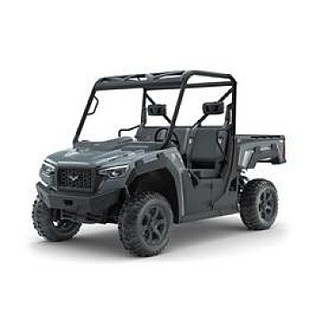 2019 Textron Off Road Prowler 800 for sale 200681298