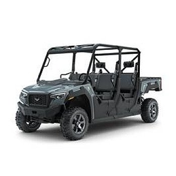 2019 Textron Off Road Prowler 800 for sale 200681872