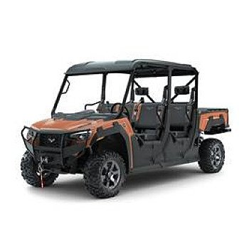 2019 Textron Off Road Prowler 800 for sale 200681881