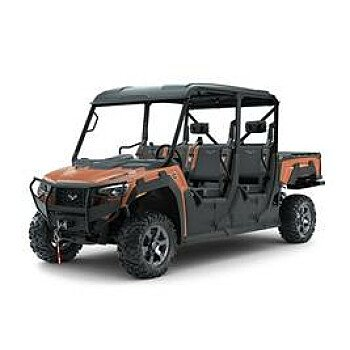 2019 Textron Off Road Prowler 800 for sale 200684900