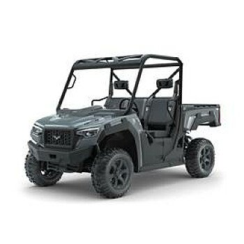 2019 Textron Off Road Prowler 800 for sale 200684920