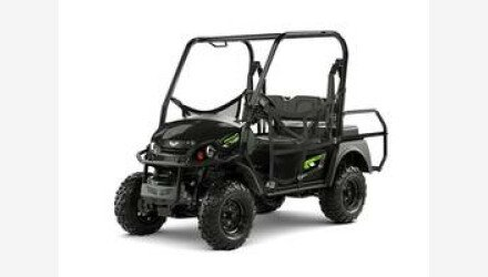 2019 Textron Off Road Prowler EV for sale 200681297