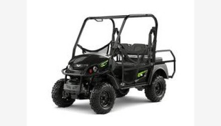 2019 Textron Off Road Prowler EV for sale 200681300