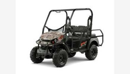 2019 Textron Off Road Prowler EV for sale 200681875
