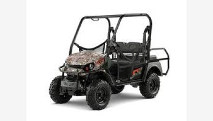 2019 Textron Off Road Prowler EV for sale 200684907