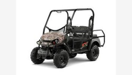 2019 Textron Off Road Prowler EV for sale 200684922