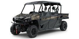 2019 Textron Off Road Stampede 4 Hunter Edition specifications