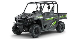 2019 Textron Off Road Stampede X specifications