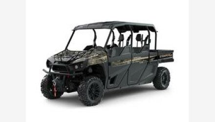 2019 Textron Off Road Stampede for sale 200681871