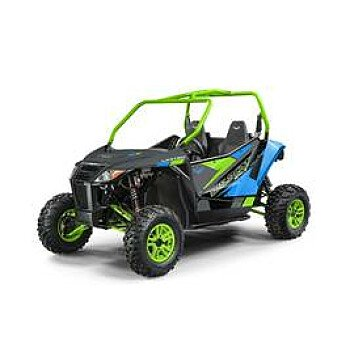 2019 Textron Off Road Wildcat 700 for sale 200681291