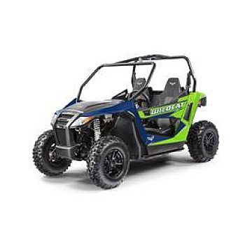 2019 Textron Off Road Wildcat 700 for sale 200681294