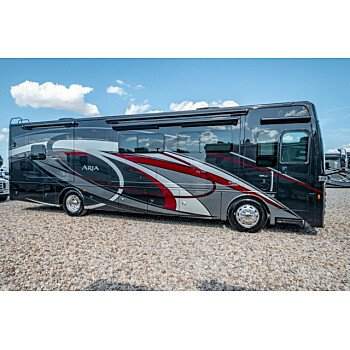 2019 Thor Aria for sale 300199382