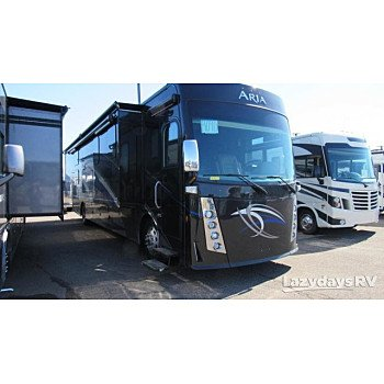2019 Thor Aria for sale 300209743